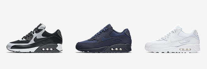 f6854308a09 Nike Air Max 90 By You. Custom Women's Shoe. £114.95. Prev