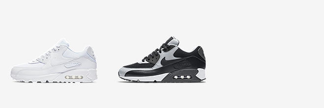 mike air max 90 shoes