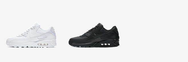 98d508aa4fbef Air Max 90 Shoes. Nike.com