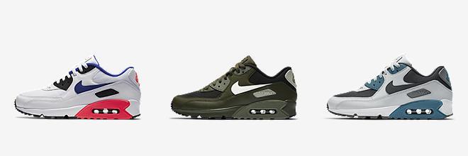 Nike Air Max 180 Men S Shoe 130 Prev
