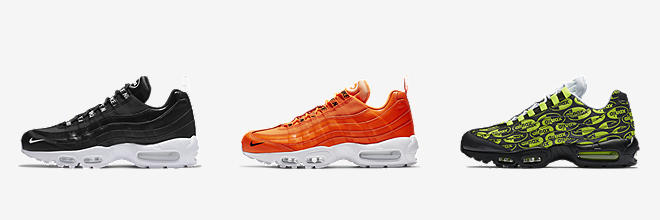 Sneakers Pour Max Nike Ma Homme Air AqzaFnA