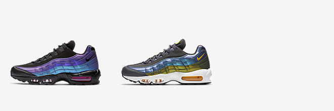 uk availability a109b 9ea85 Air Max Shoes. Nike.com ID.
