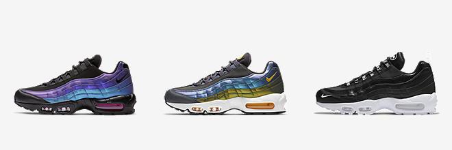38091870c5b97 Air Max Shoes. Nike.com ID.