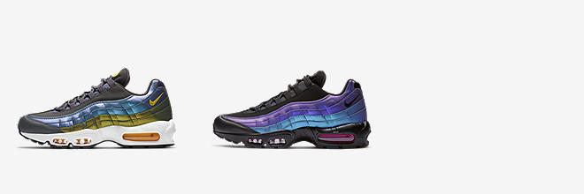 new style f6b73 04ec8 Nike Air Max 95 Premium. Women s Shoe. ₹16,995. Prev