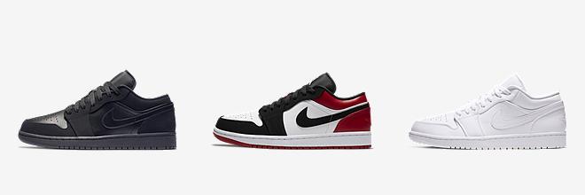 classic fit be72d 601d4 Buy Air Jordan 1 Shoes Online. Nike.com UK.
