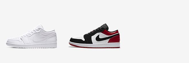 e6453576631 Official Jordan Store. Nike.com AE.