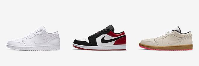 new arrival eabb3 e2127 Official Jordan Store. Nike.com AU.