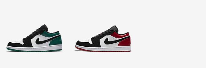 size 40 bf9a9 200b4 Jordan 1. Nike.com