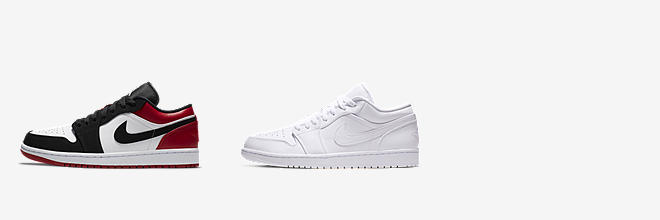 low priced 6c016 5c1f9 New Jordan Releases. Nike.com UK.