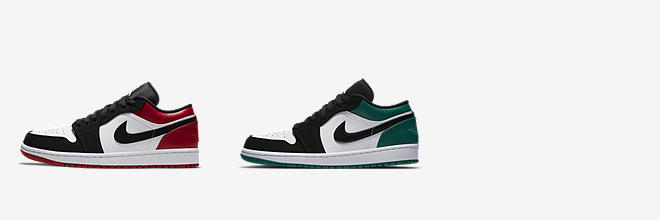 low priced 5ec1e b8710 Jordan Retro. Nike.com