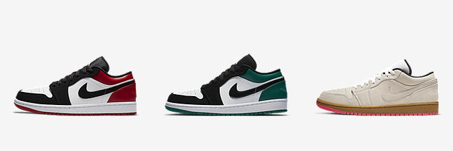 new arrival 77555 c4c1c Jordan Shoes for Men. Nike.com