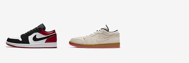 2460f2d37a40a4 New Jordan Releases. Nike.com ZA.