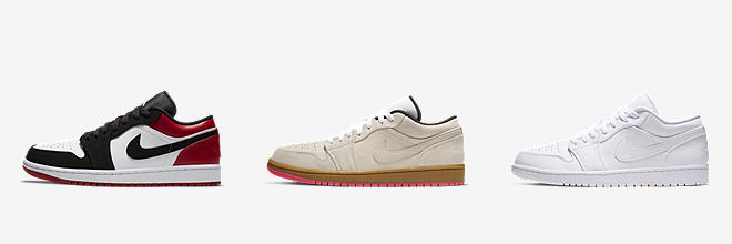 89d734c2fade Buy Air Jordan 1 Shoes. Nike.com NZ.