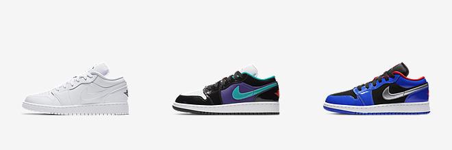 591ecf5a7292 Kids  Jordans. Nike.com