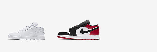 994594c0804174 Air Jordan 1 Mid SE. Big Kids  Shoe.  100. Prev