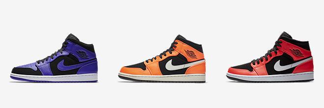 men s shoes sneakers nike com