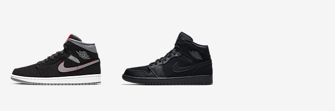 82c7cf76370fa7 Men s Jordan Products. Nike.com ID.