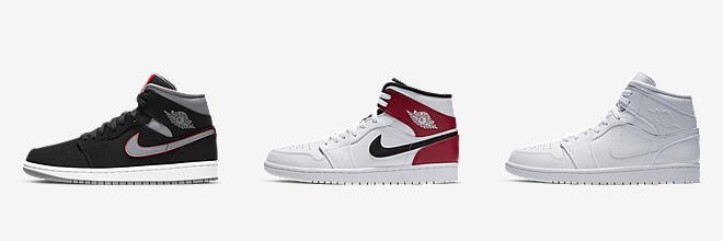 fd10dc18b64 Official Jordan Store. Nike.com UK.