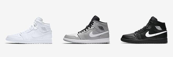 jordan shoes new 10-50r cord end 785033