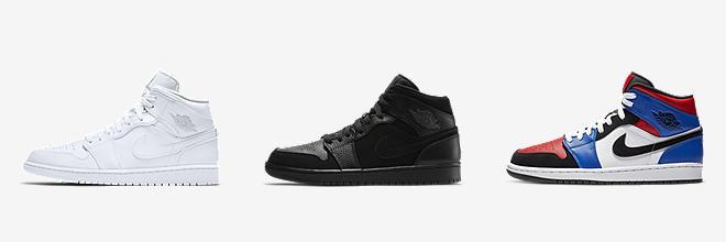 scarpe air jordan uomo 2018