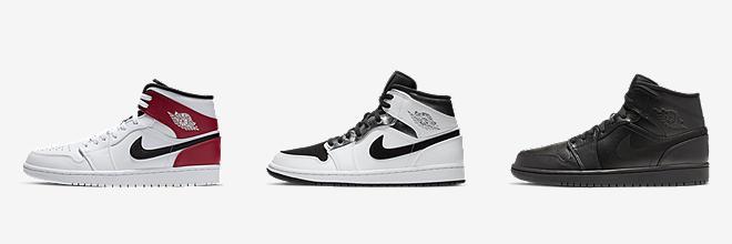 630908a9a16b3 Jordan for Men. Nike.com