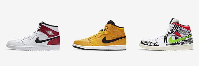 the best attitude 20ec5 cc18b Air Jordan 13 Retro. Men s Shoe.  190  141.97. Prev