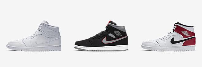 c00be6f1d9de Men s Best Sellers Shoes. Nike.com