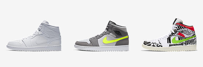 on sale ab6da c8598 Jordan 1 Shoes (30)