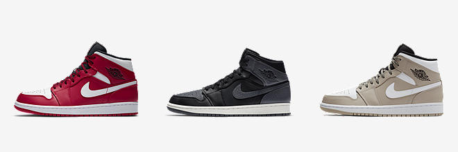 Air Jordan XI Retro. Men's Shoe. S$309. Prev