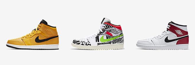 e4057df965 Jordan 1 Shoes (39)