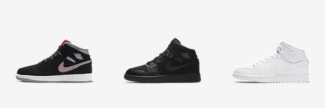 4701e292dd9 Air Jordan 1 Mid. Men's Shoe. £84.95. Prev