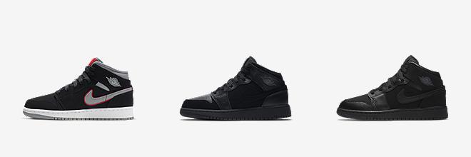 ea3d8c66a20d6 Buy Air Jordan 1 Shoes. Nike.com AE.