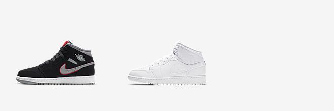 52ad02049d85 Air Jordan 1 Mid. Men's Shoe. $110. Prev