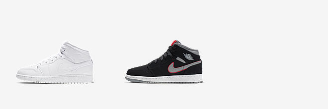 2c8506b59e Jordan 1. Nike.com