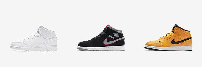 c3aadf2df04a Jordan 1. Nike.com