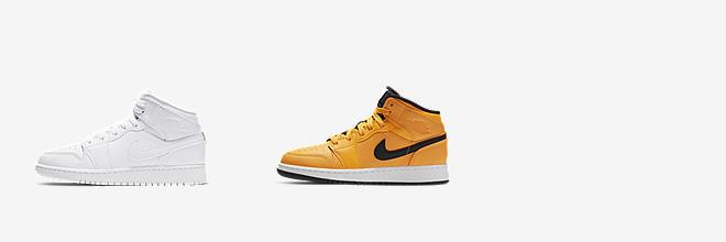 cdad4628bf60d5 Jordan for Kids. Nike.com
