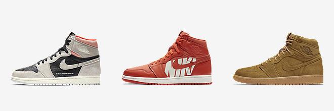 1f3a2070b93b Официальный магазин Jordan. Nike.com RU.