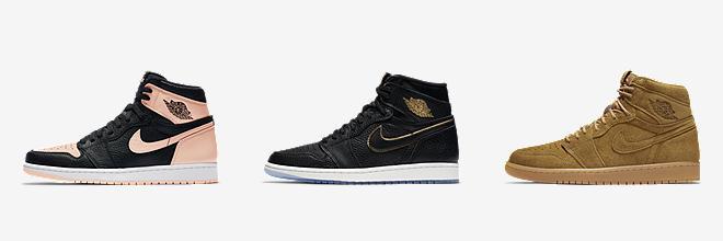 8145bb9ad739 Men s Jordan Shoes. Nike.com SG.
