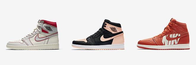 ea1605cf2b26 Air Jordan Retro. Nike.com CA.