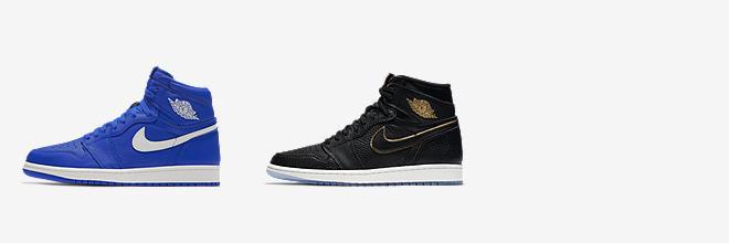 Jordan Shoes Nike