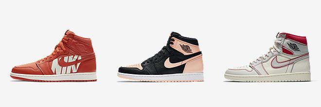 5539af49576ba Buy Air Jordan 1 Shoes. Nike.com CA.