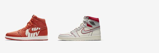 4bb365886d8257 Official Jordan Store. Nike.com CA.