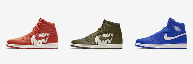 c4b5641dca Shop Nike Sale Online. Nike.com IE.