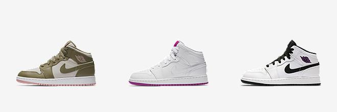 Air Jordan 1 Retro High OG. Big Kids' Shoe. $120 $77.97. Prev