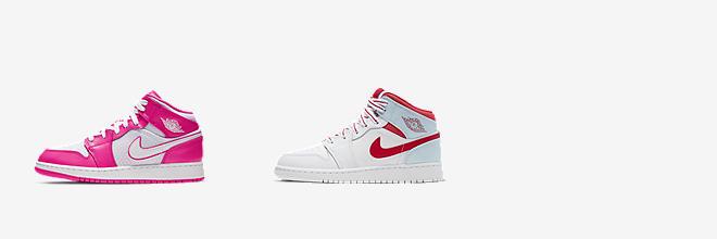 bb2b36a0b99a Girls  Jordan Products. Nike.com