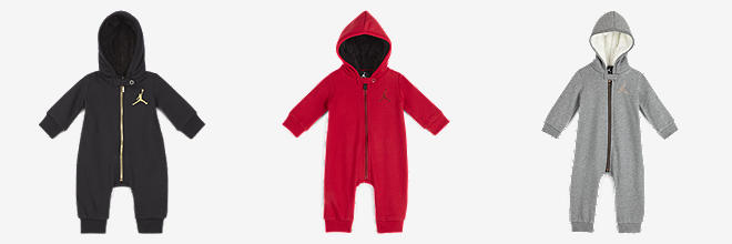 1018f881c Baby   Toddler Clearance. Nike.com