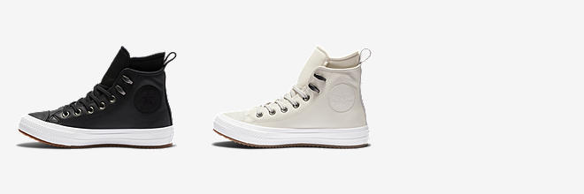 converse cheap near me