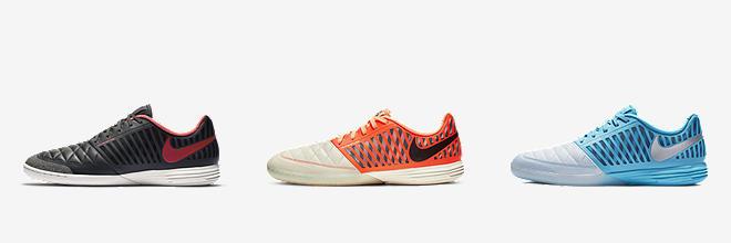 21e983353f Nike Lunarlon Schuhe. Nike.com DE.