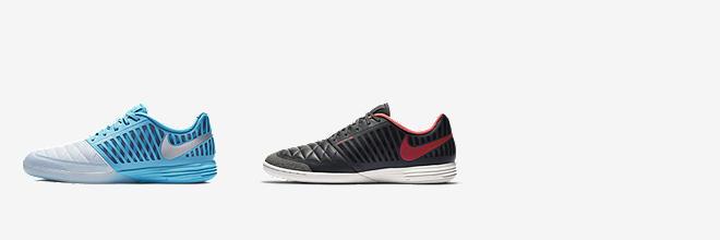 uk availability a50e5 553f6 Achetez des Chaussures de Football en Ligne. Nike.com BE.