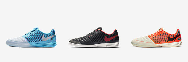 1b1241f0 Fotballsko. Nike.com NO.